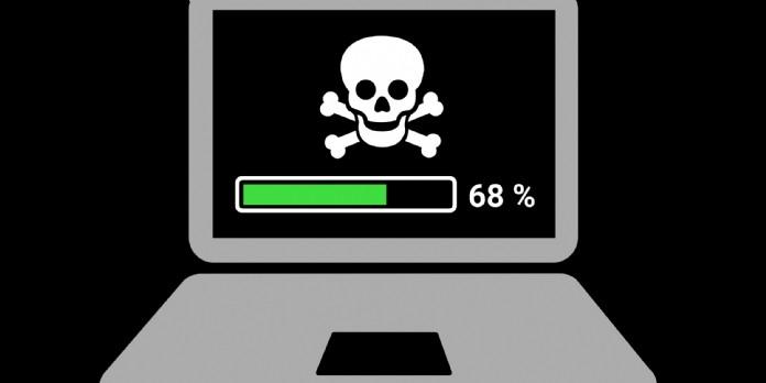Les vulnérabilités de vos logiciels, une porte d'entrée dans votre réseau