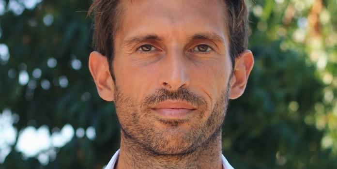 David Callegari, DG d'In Sun We Trust : 'Nous deviendrons leader français du photovoltaïque résidentiel'