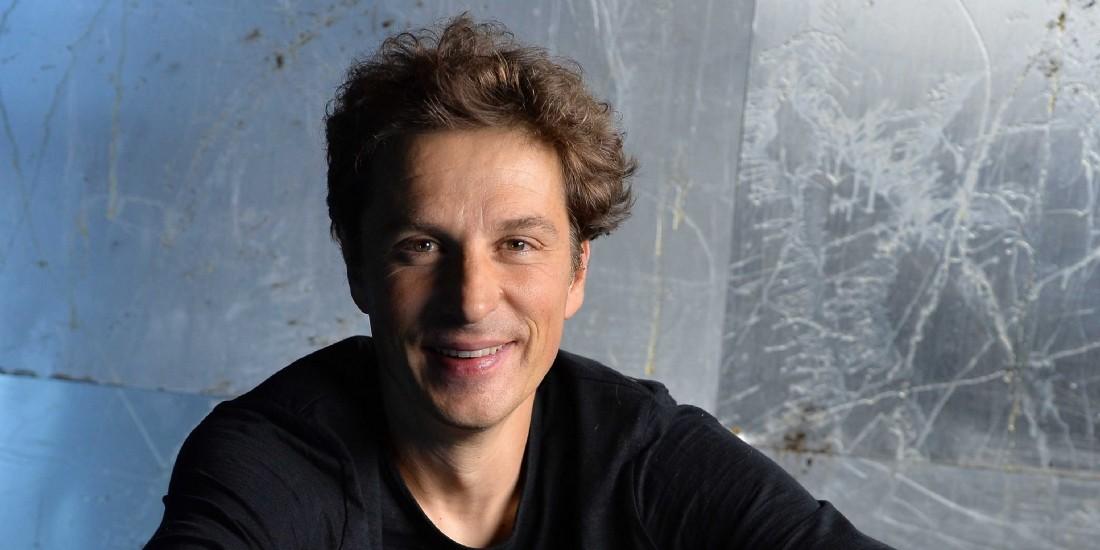Gojob lève 11 millions d'euros pour son commercial et sa R&D
