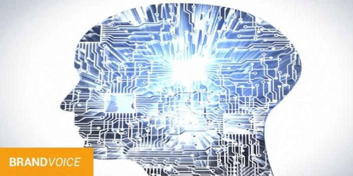 L'Intelligence Artificielle, le nouvel outil pour mieux recruter ?