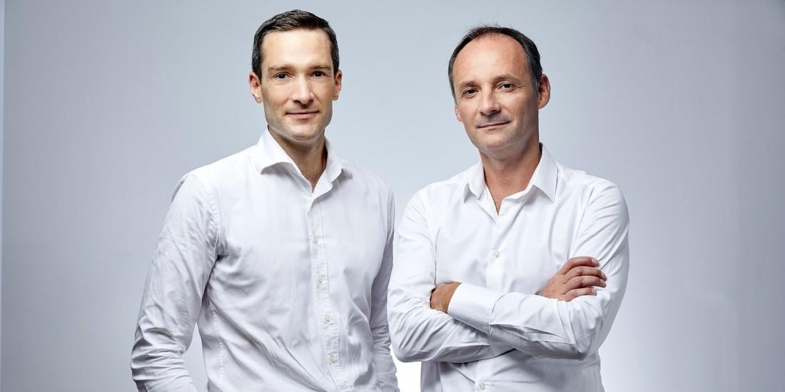 ManoMano lève 125 millions d'euros pour conforter sa croissance en Europe