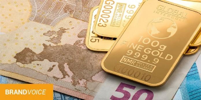 L'or pour assurer ses arrières, la bonne idée ?