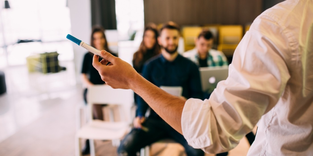 Réforme de l'apprentissage : aides et complexification pour les entreprises