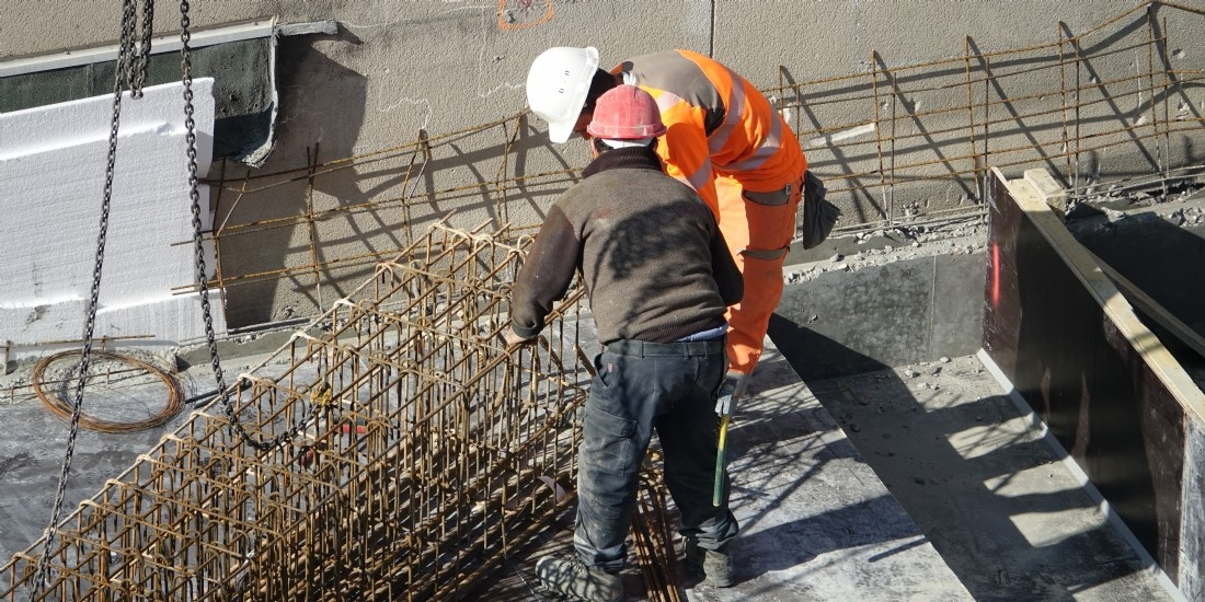 Covid-19 et travailleurs intérimaires : quelles sont les obligations des entreprises ?