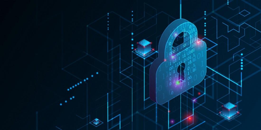 Sekoia boucle une levée de fonds de 10 millions d'euros pour contrer les menaces cyber