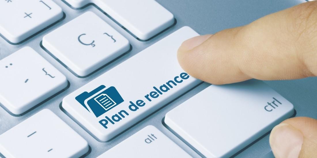 Relance : l'ensemble des mesures sur le site planderelance.gouv.fr