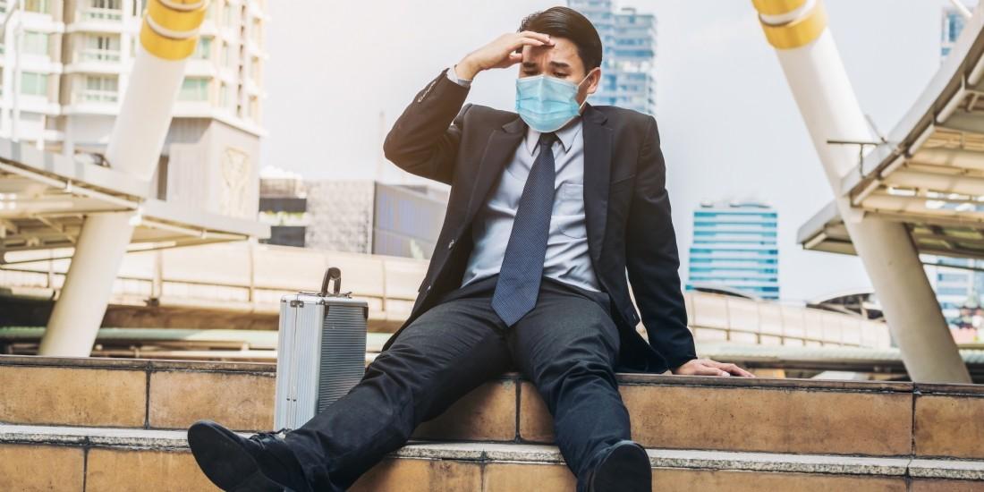Covid-19 : comment réagir face à une demande de reconnaissance de maladie professionnelle ?