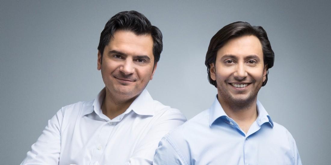 Auto-école.net lève 10 millions d'euros pour se lancer sur le marché des nouvelles mobilités