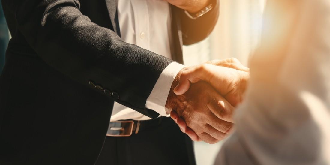 Nextedia double de taille avec l'acquisition d'Anetys