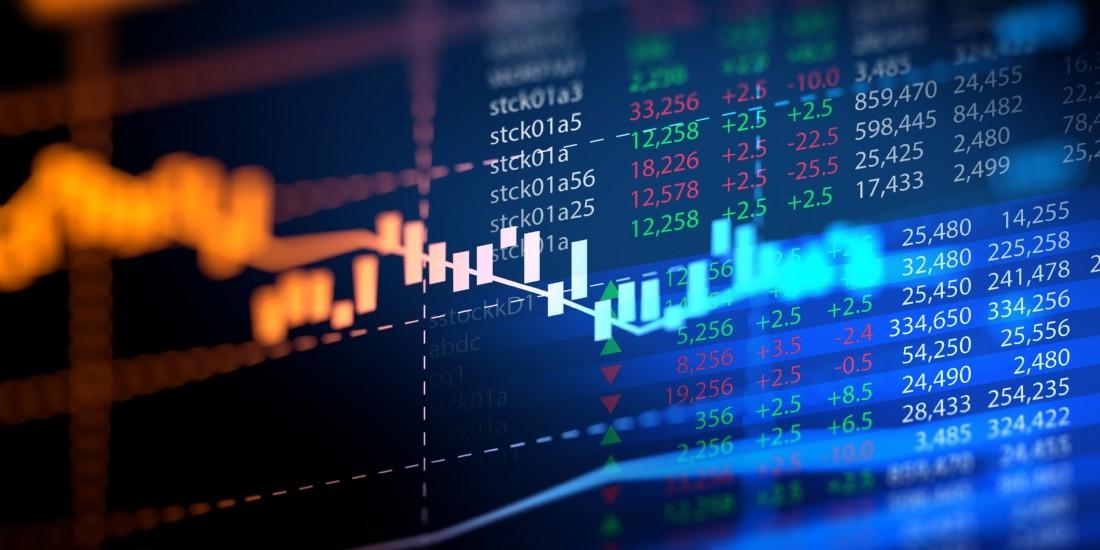 Licenciement économique : les 5 écueils à éviter
