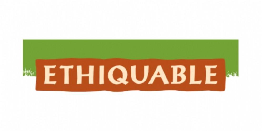 Ethiquable : 'Le commerce équitable remet l'être humain et son travail au centre des valeurs'