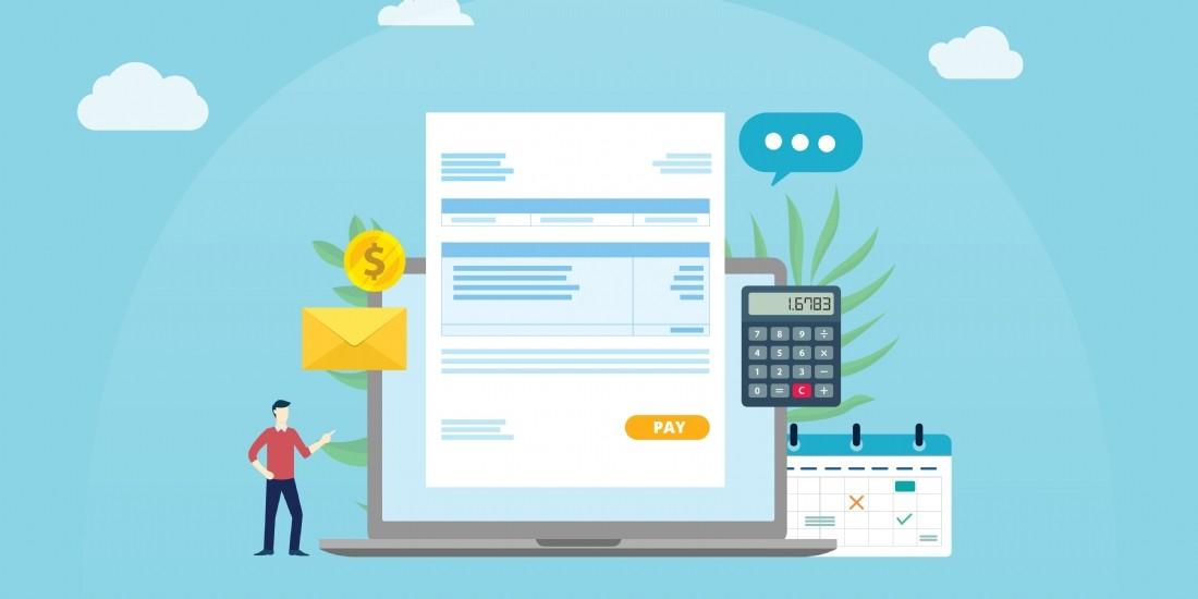 Factofrance lance Digifact et facilite l'affacturage des TPE-PME