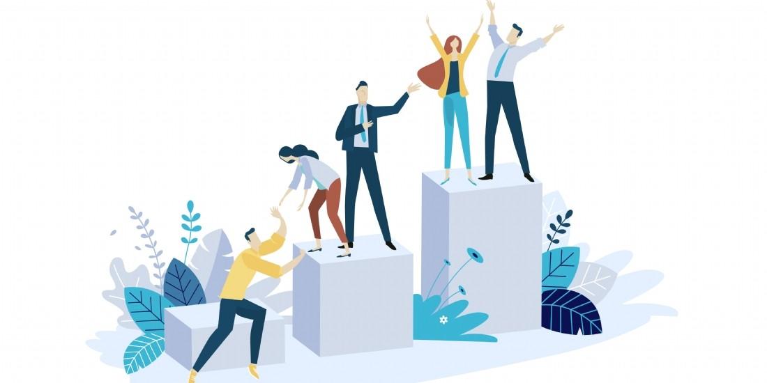 Criteo for Good, un concours pour les PME à impact