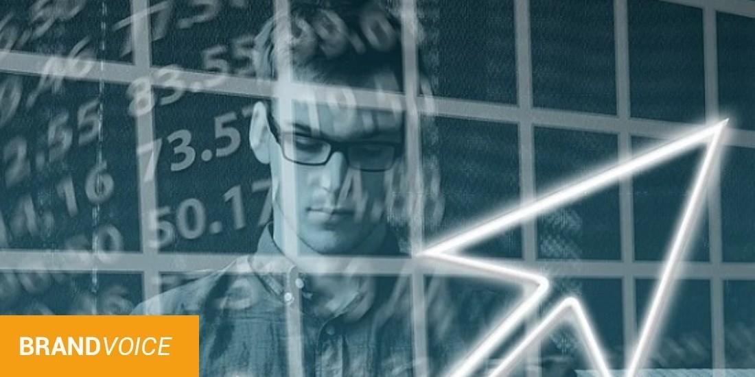 Le label 'Relance' pour financer les PME vient d'être lancé