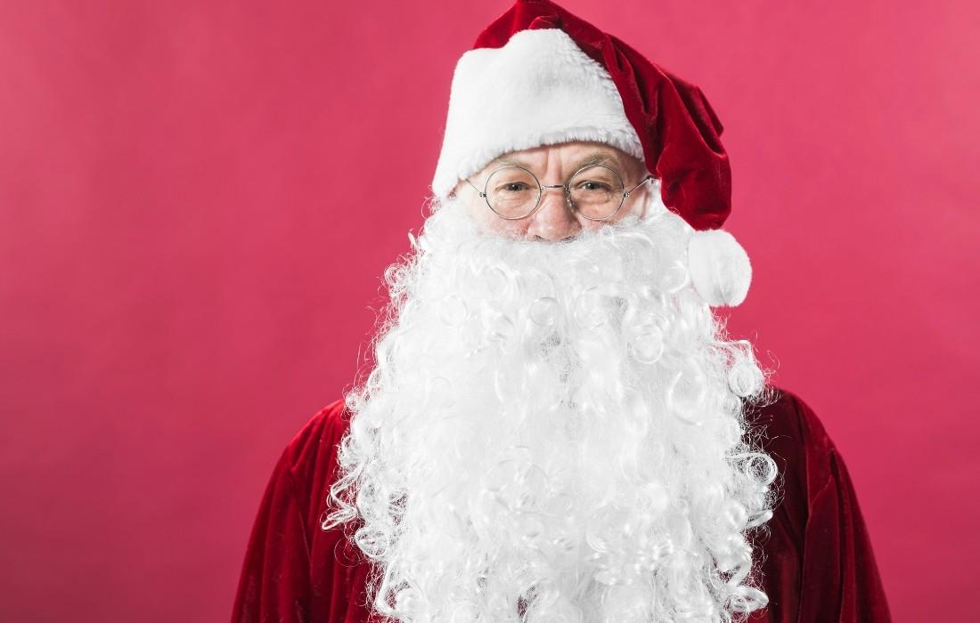 'Il est urgent de déconfiner le père Noël !': Jacques Baudoz, PDG de JouéClub