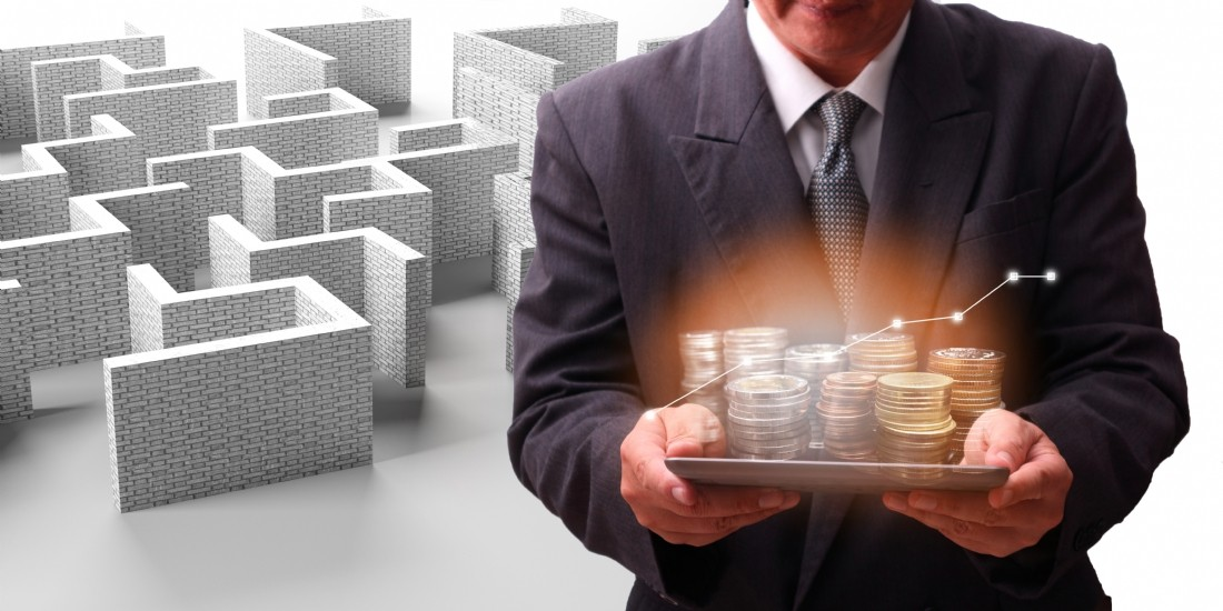 [Chronique de la relance] Point sur les aides mises à disposition des entreprises