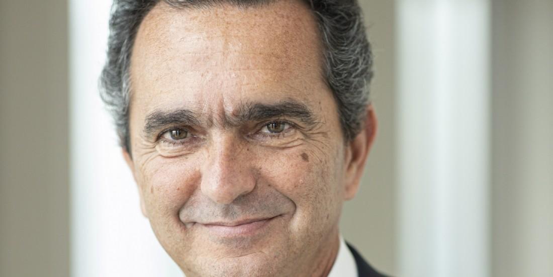 Pierre Danon, p-dg de Solocal : 'Le digital devient existentiel'