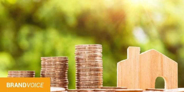 Vous pouvez choisir votre assurance emprunteur !