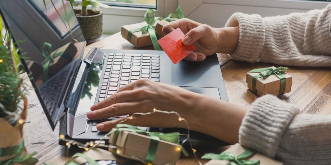Commerces et ventes en ligne : les erreurs qui peuvent coûter cher