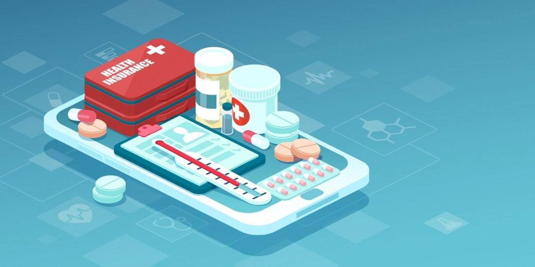 Lucine lève 5,5 millions d'euros pour développer une thérapie digitale pour les maladies chroniques