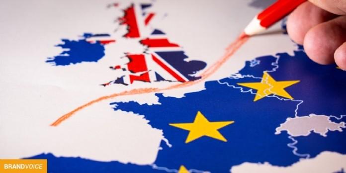 Les clés pour franchir le Brexit facilement