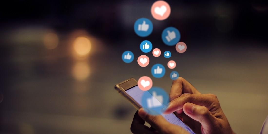 Licenciement : jusqu'où aller pour recueillir des preuves sur les réseaux sociaux ?
