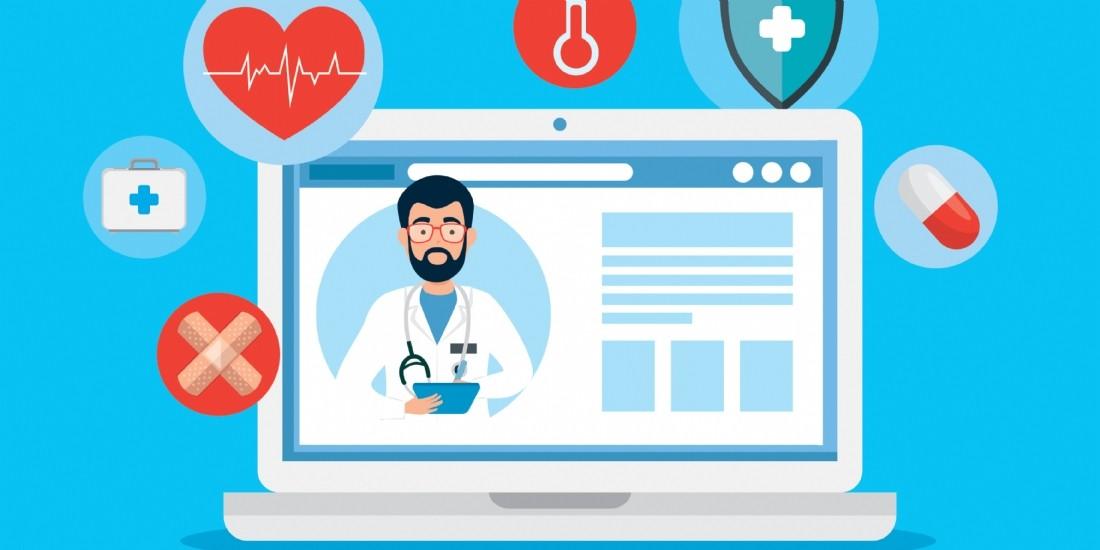 La medtech Medadom lève 40 millions d'euros pour s'étendre en France