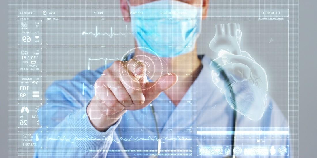Maat Pharma lève 25 millions pour développer des biothérapies