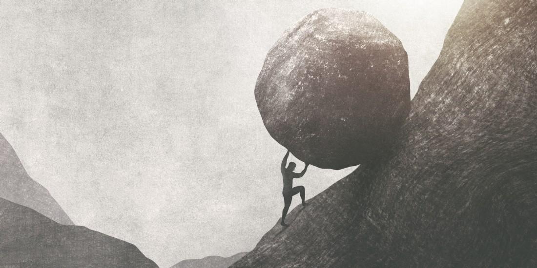 Entreprises en difficulté : les outils pour éviter la faillite