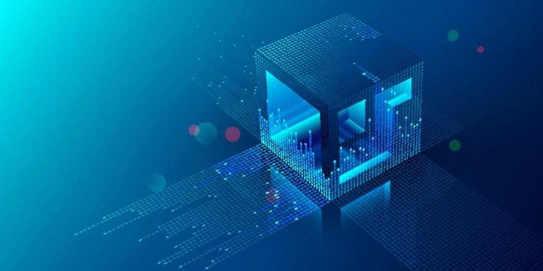 Blockchain Group lance une plateforme de tokenisation