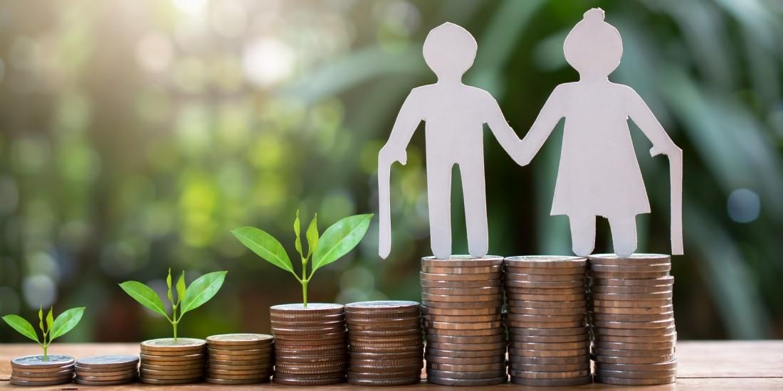 PER : quelles perspectives pour le plan d'épargne retraite ?