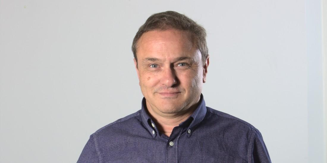 [Interview] Philippe Thomas (Veternity) : 'Les investisseurs ont des liquidités'