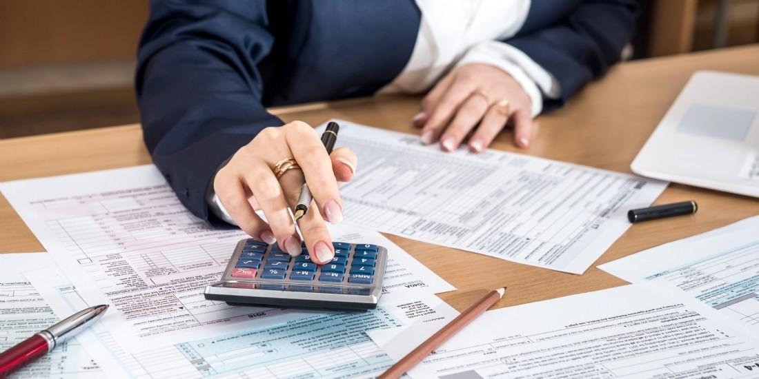 Optimisation fiscale et transmission de son entreprise : petits rappels et astuces