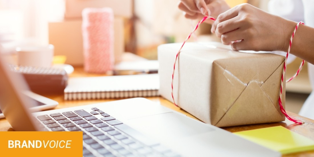 Covid : les fêtes de fin d'année pour vous rapprocher de vos clients