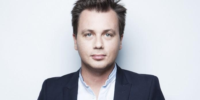 Alexandre Bardin (Rubypayeur) : 'Nous voulons révolutionner le recouvrement de créances'