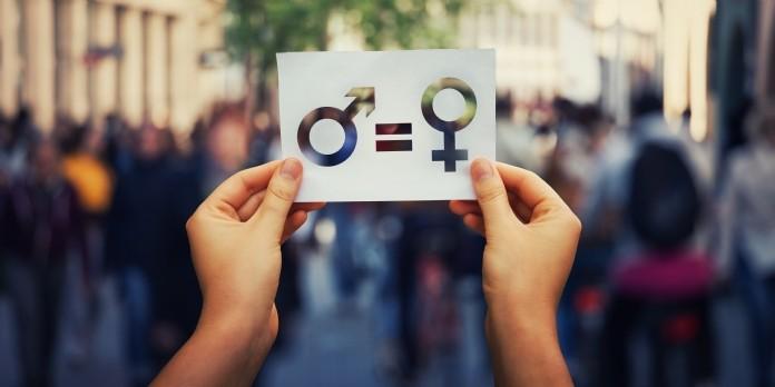 Index femmes/hommes : quelles nouvelles obligations pour les PME ?