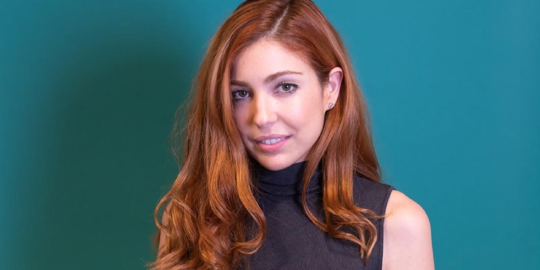 [Tribune] La femme est l'avenir de la tech