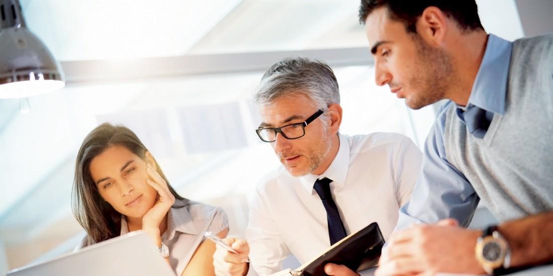 Egalité professionnelle : une formation en ligne pour aider les PME à calculer leur index