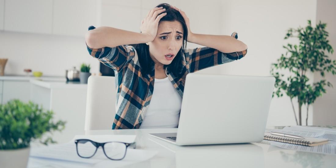 Cybersécurité : comment réagir en cas d'attaque ?