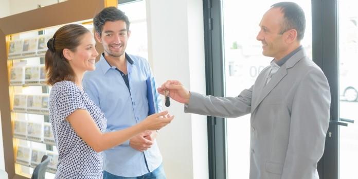 7 idées reçues sur la reprise d'entreprise