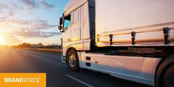 Transport routier : de nouvelles obligations à venir
