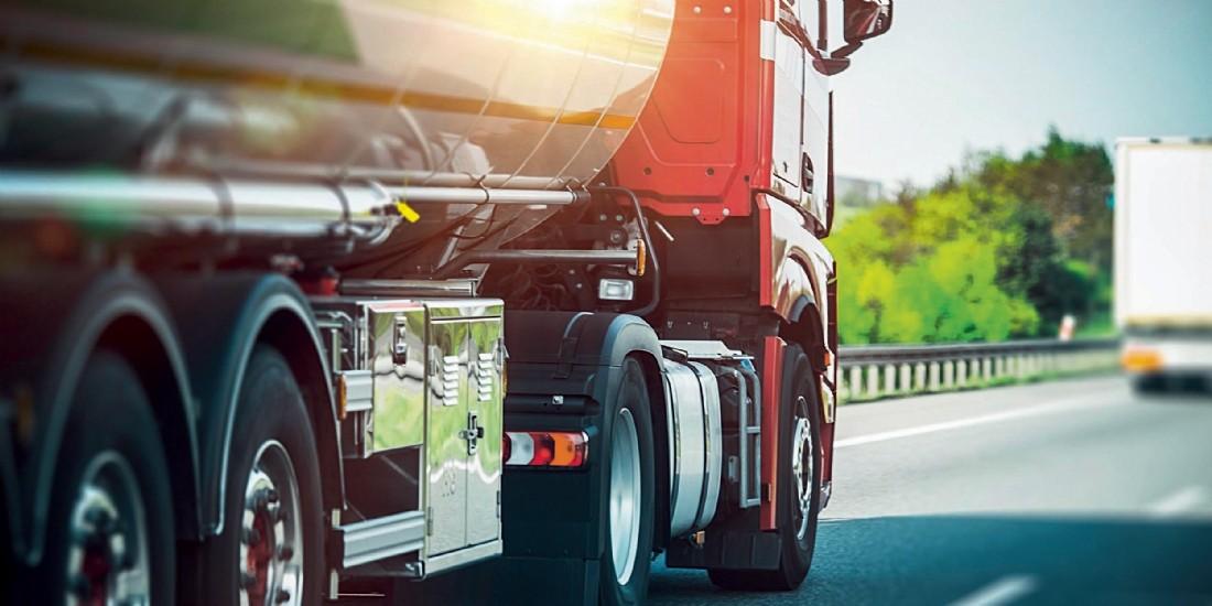 Shippeo lève 20 millions d'euros pour permettre la visibilité en temps réel de la supply chain