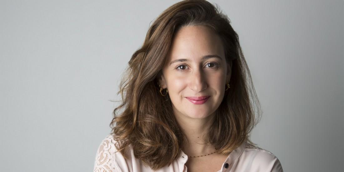 [Interview] Céline Lazorthes, Leetchi : 'Je souhaite que les femmes soient libres d'entreprendre'