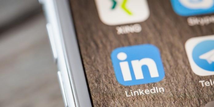 Comment rédiger sur Linkedin pour convaincre des prospects ?