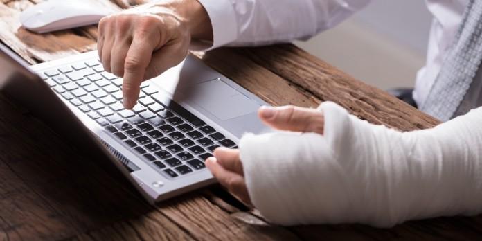 Santé au travail : la nouvelle procédure de reconnaissance des AT-MP