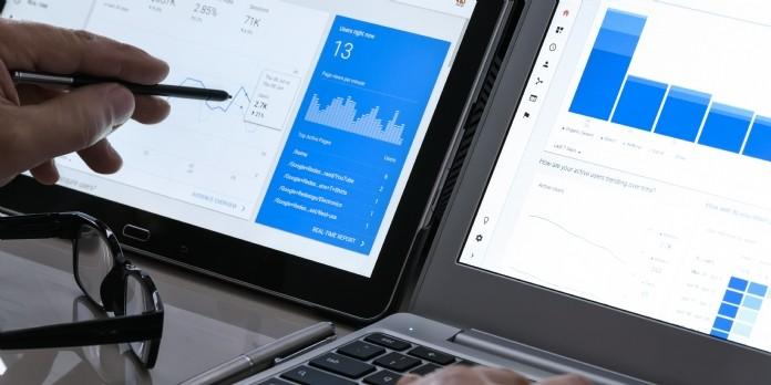 Comment trouver de nouveaux clients grâce au SEO en 2020 ?