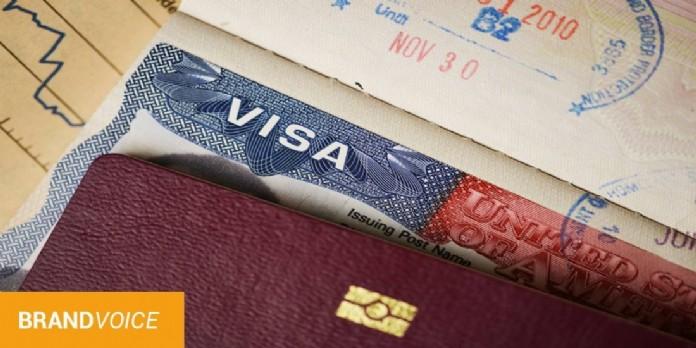 Organiser un séminaire aux États-Unis : ESTA et autres formalités obligatoires