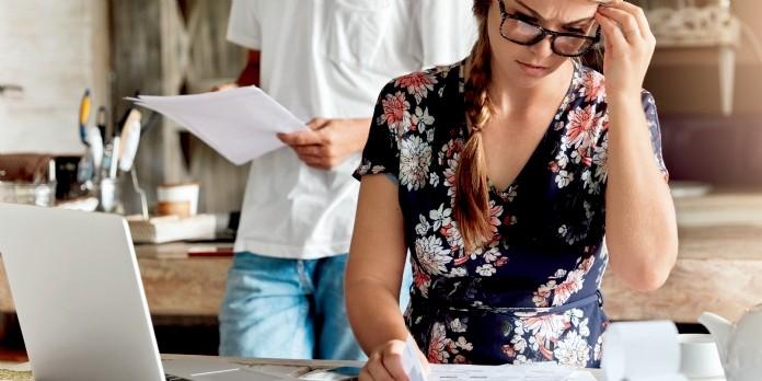 7 clés pour comprendre et utiliser un bilan