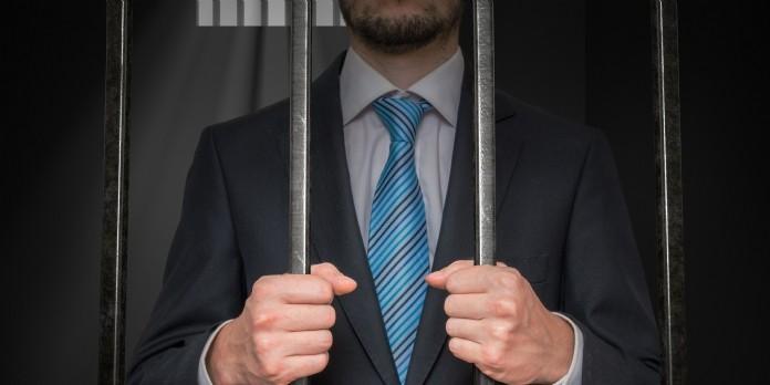 Chef d'entreprise : dans quels cas votre responsabilité pénale est-elle engagée ?