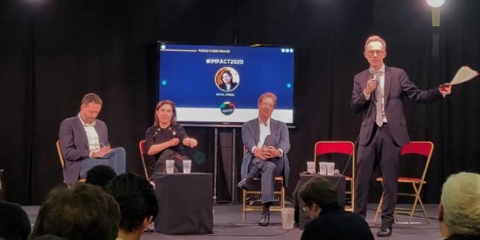 Impact 2020 : le rendez-vous manqué des candidats